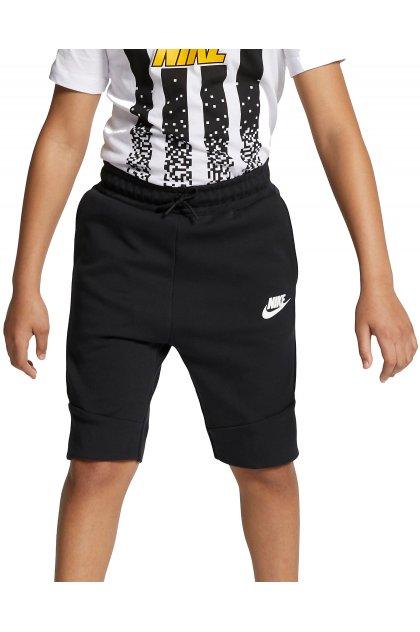 Nike Pantal�n corto Tech Fleece
