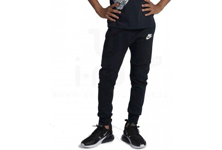 Nike Pantalón Tech Fleece Junior