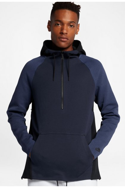Nike Sudadera Tech Fleece