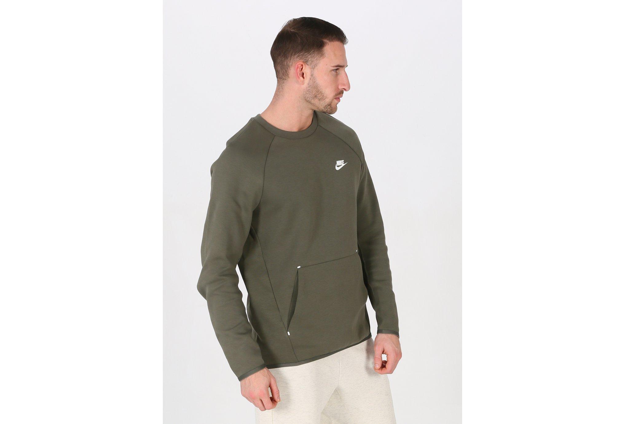 Nike Tech Fleece M Diététique Vêtements homme