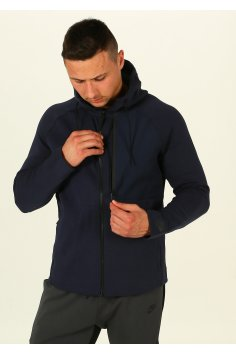 Nike Tech Fleece M
