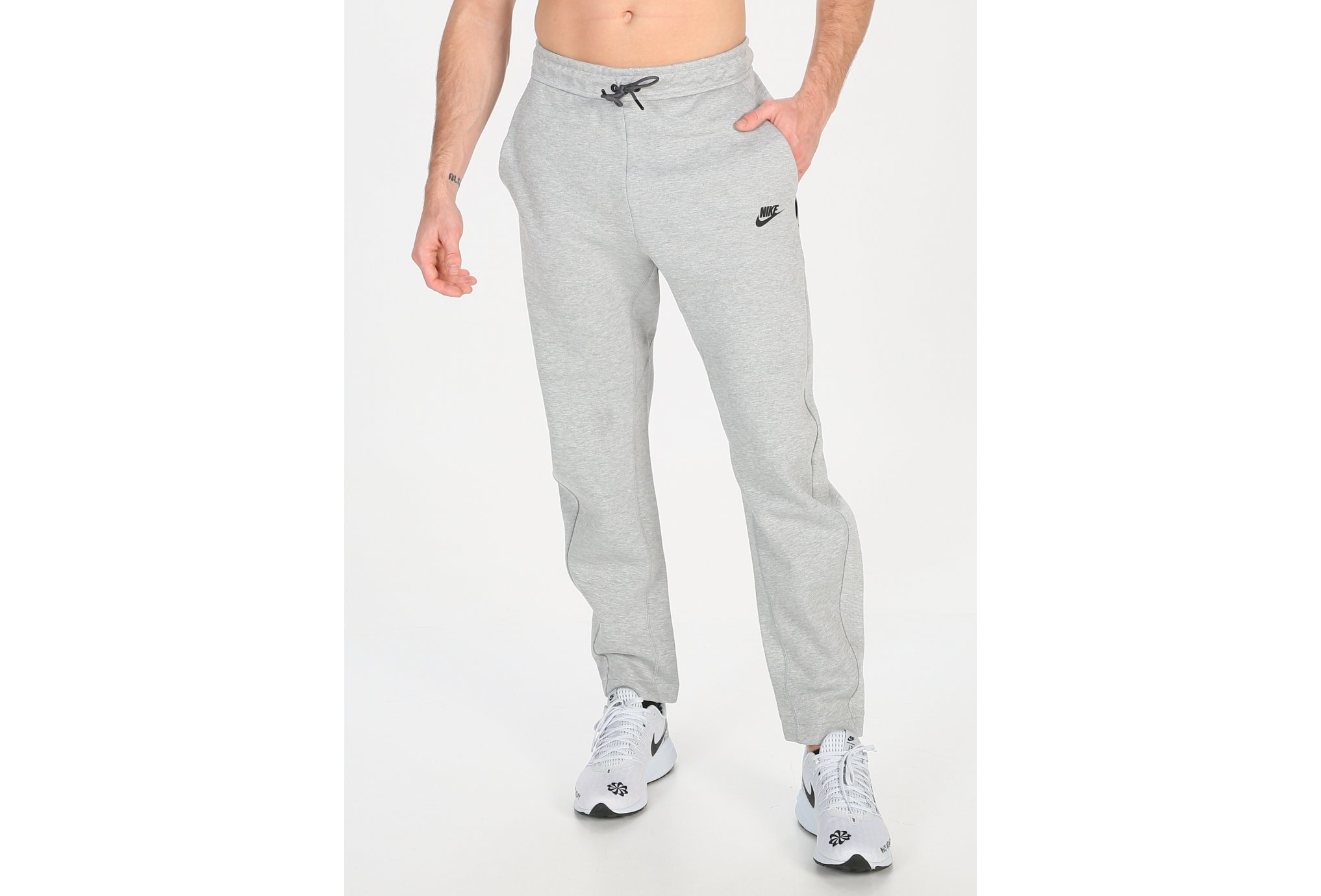 Nike Tech Fleece M vêtement running homme