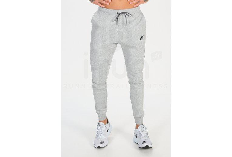fusión tubería Trivial  Nike Pantalón Tech Fleece en promoción   Hombre Ropa Pantalones Nike