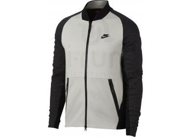 Varsity Pas M Fleece Nike Running Homme Cher Vêtements Tech EqTZHwO