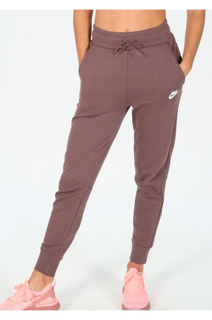 Nike pantalón Tech Fleece