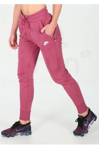 Nike Tech Fleece W