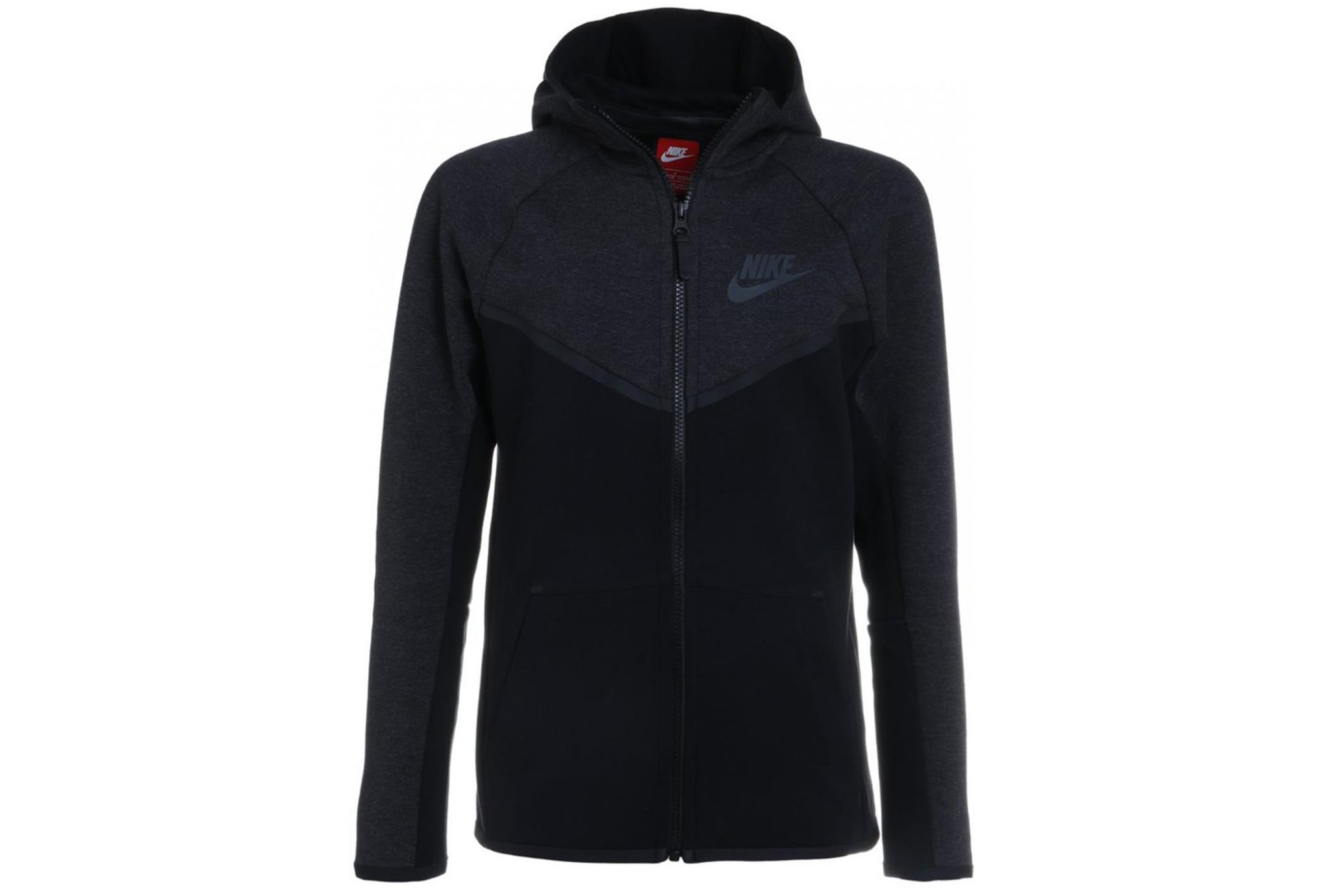 Nike Tech Fleece Windrunner Junior Diététique Vêtements homme