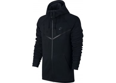 new concept 08043 1f7a3 Nike Tech Fleece Windrunner M