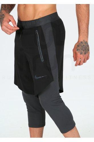 Nike Tech Pack 2 en 1 M
