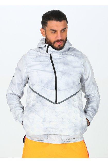 Nike chaqueta Tech Pack Aeroloft