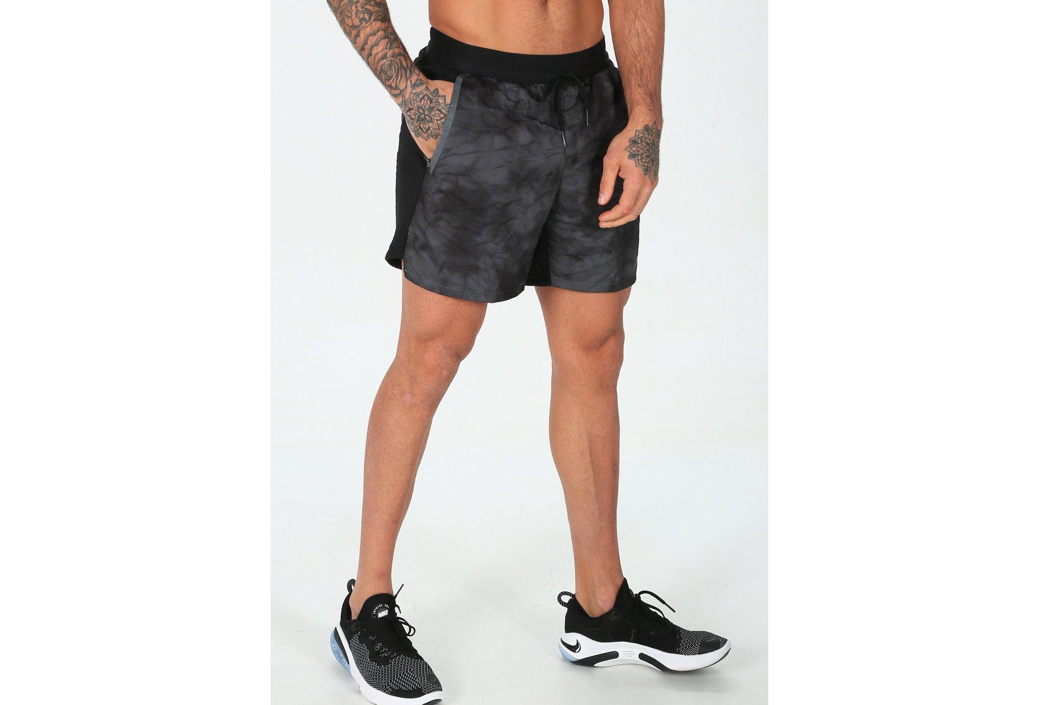 Nike Tech Pack AeroLoft M vêtement running homme