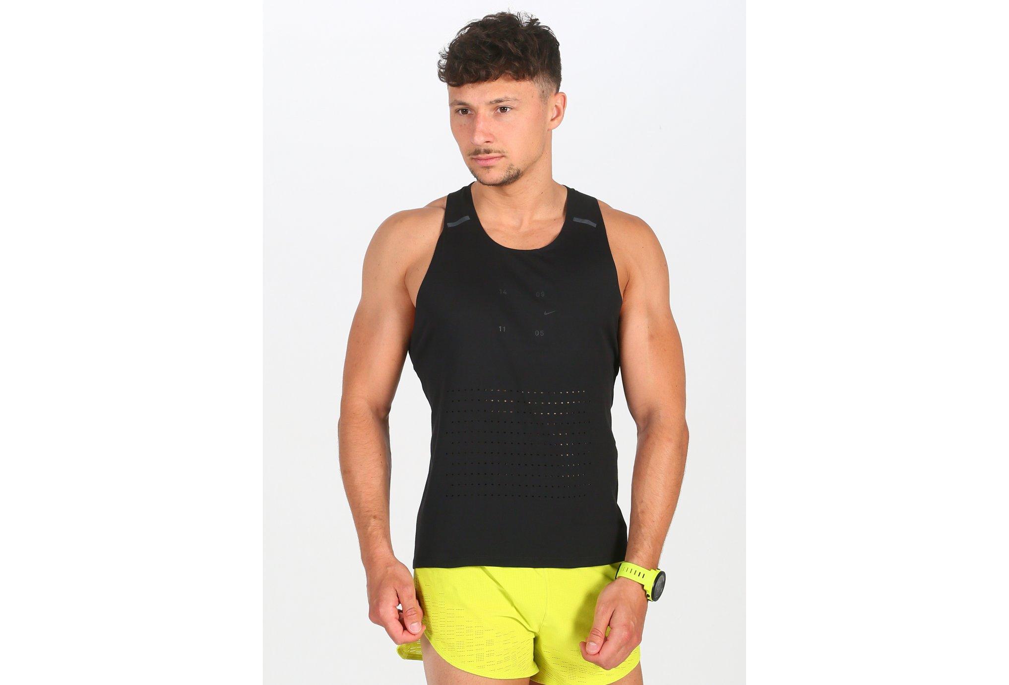Nike Tech Pack Future Race M Diététique Vêtements homme