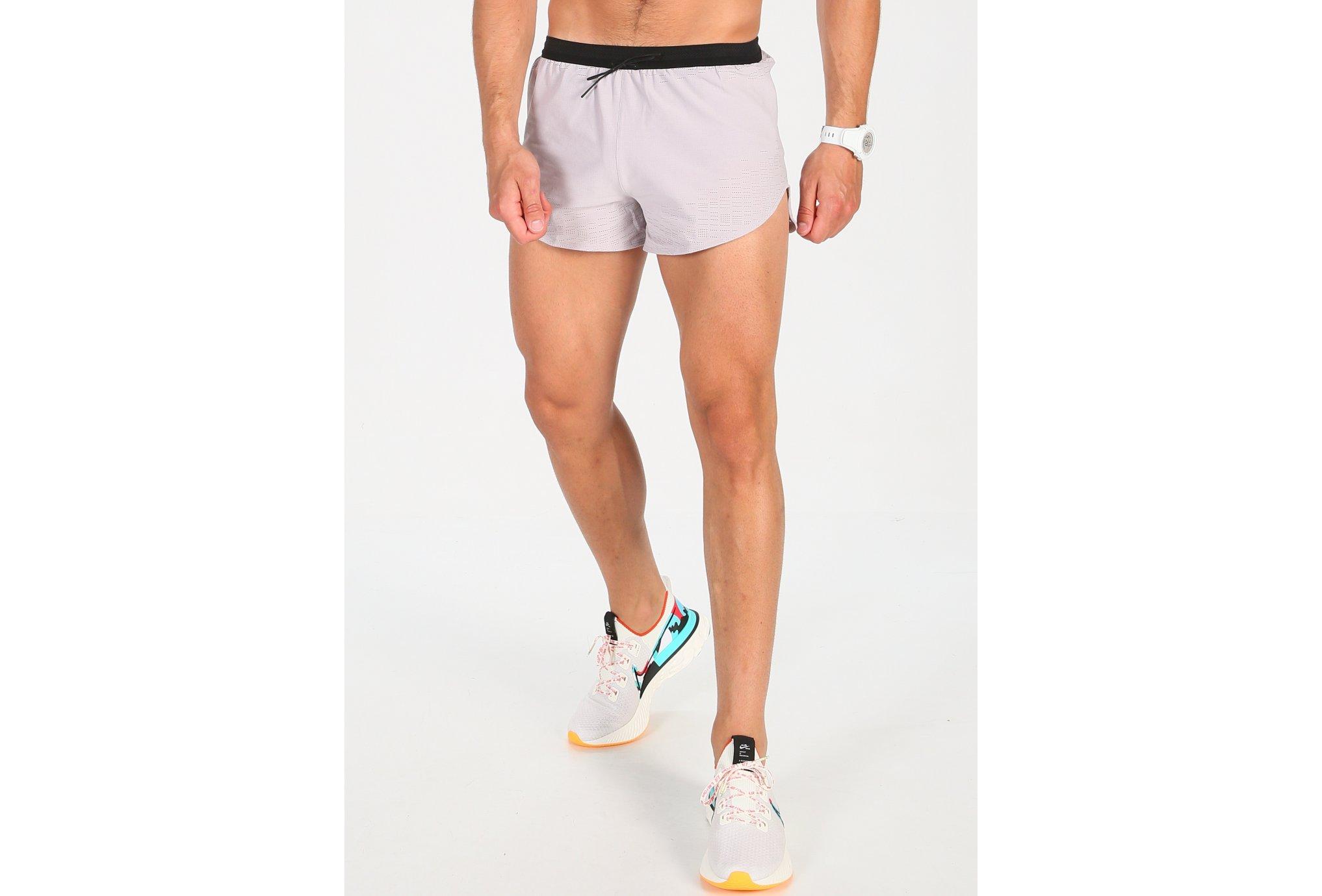 Nike Tech Pack Future Race M vêtement running homme