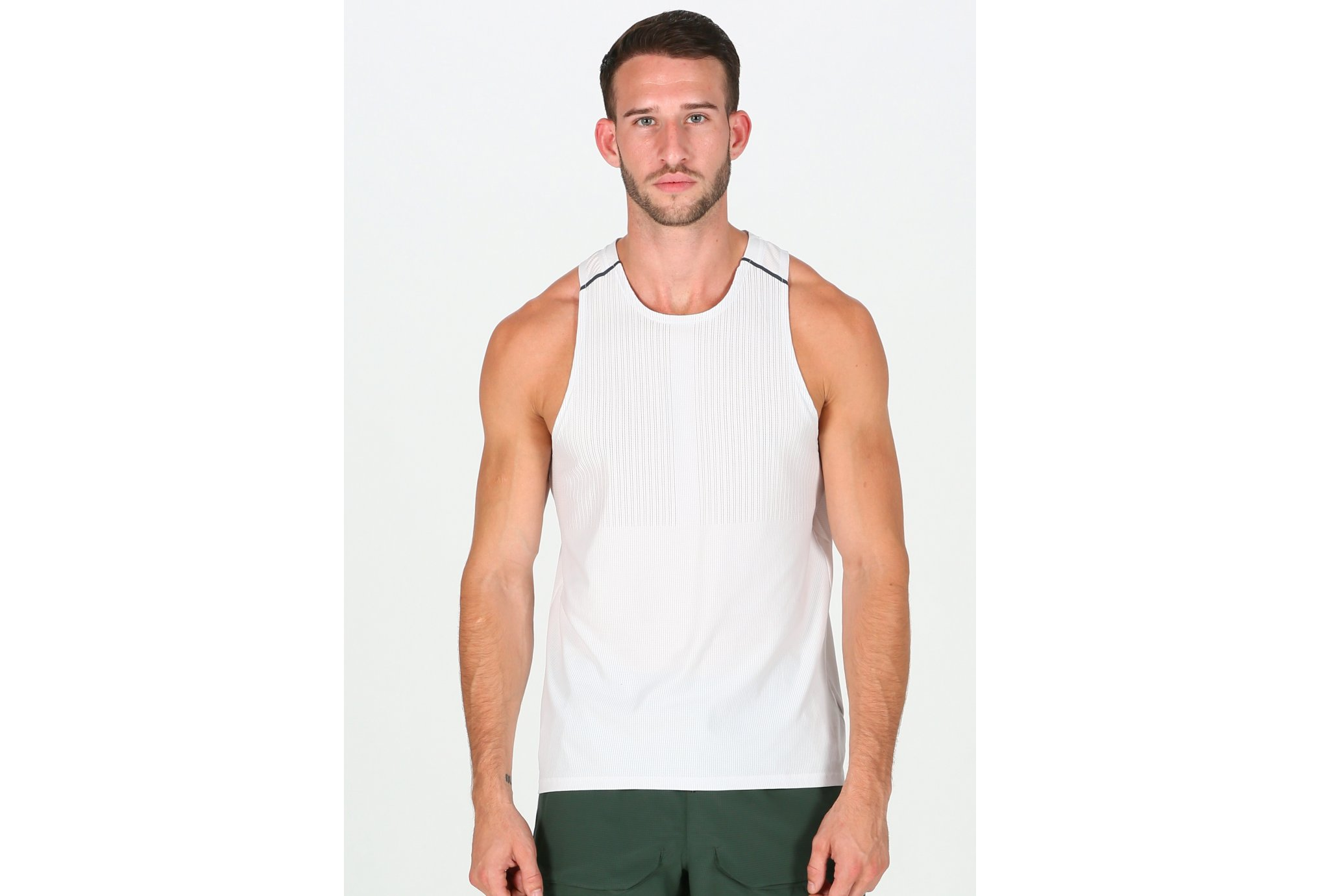 Nike Tech Pack M Diététique Vêtements homme