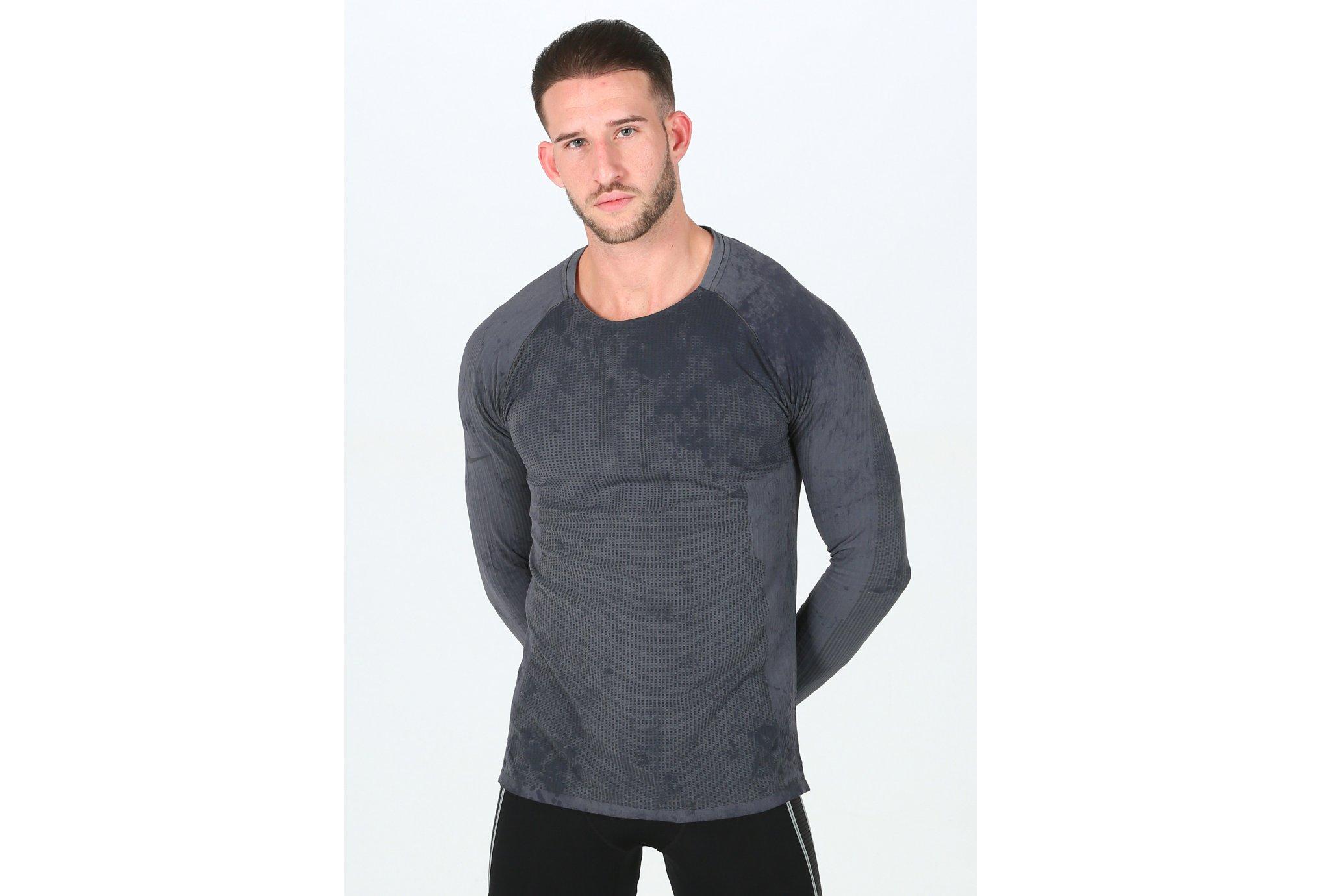 Nike Tech Pack M vêtement running homme