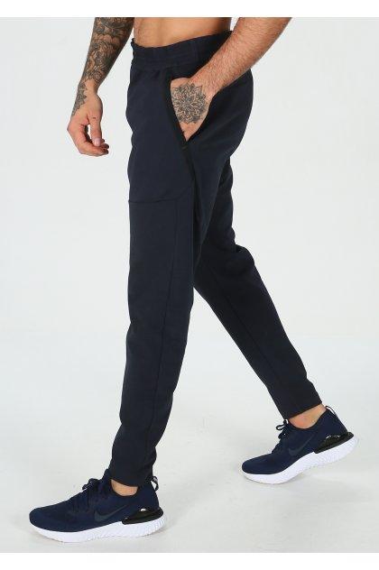 Nike Pantalón Tech Pack