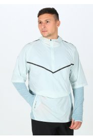 Nike Tech Pack Sphere Transform 2en1 M