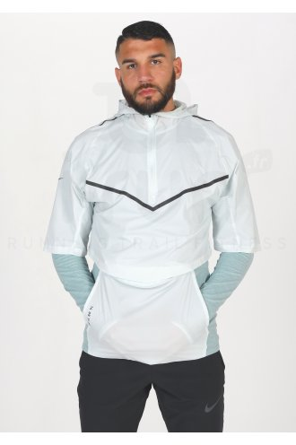 Nike Tech Pack Sphere Transform 2en1 M