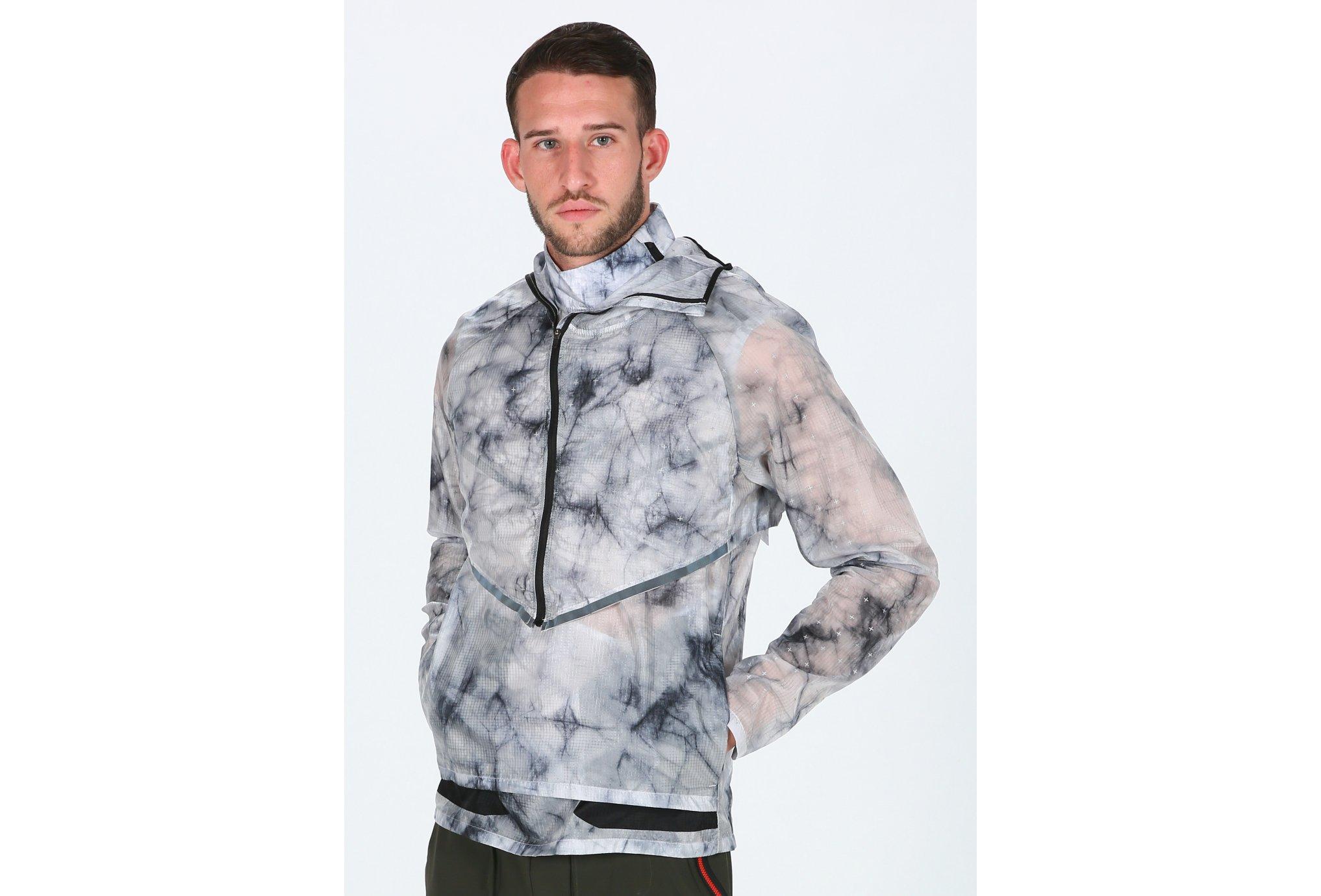 Nike Tech Pack Transform M vêtement running homme
