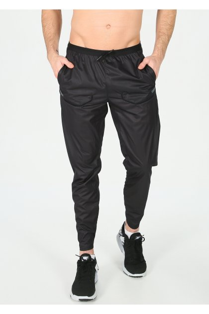 Nike pantalón Tech Pack Ultra Protect