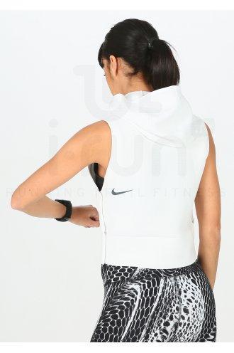 Nike Tech Pack W
