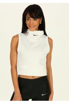 La Pour Un T Running Vêtement Courte Manche Femme Shirt q0048wHp