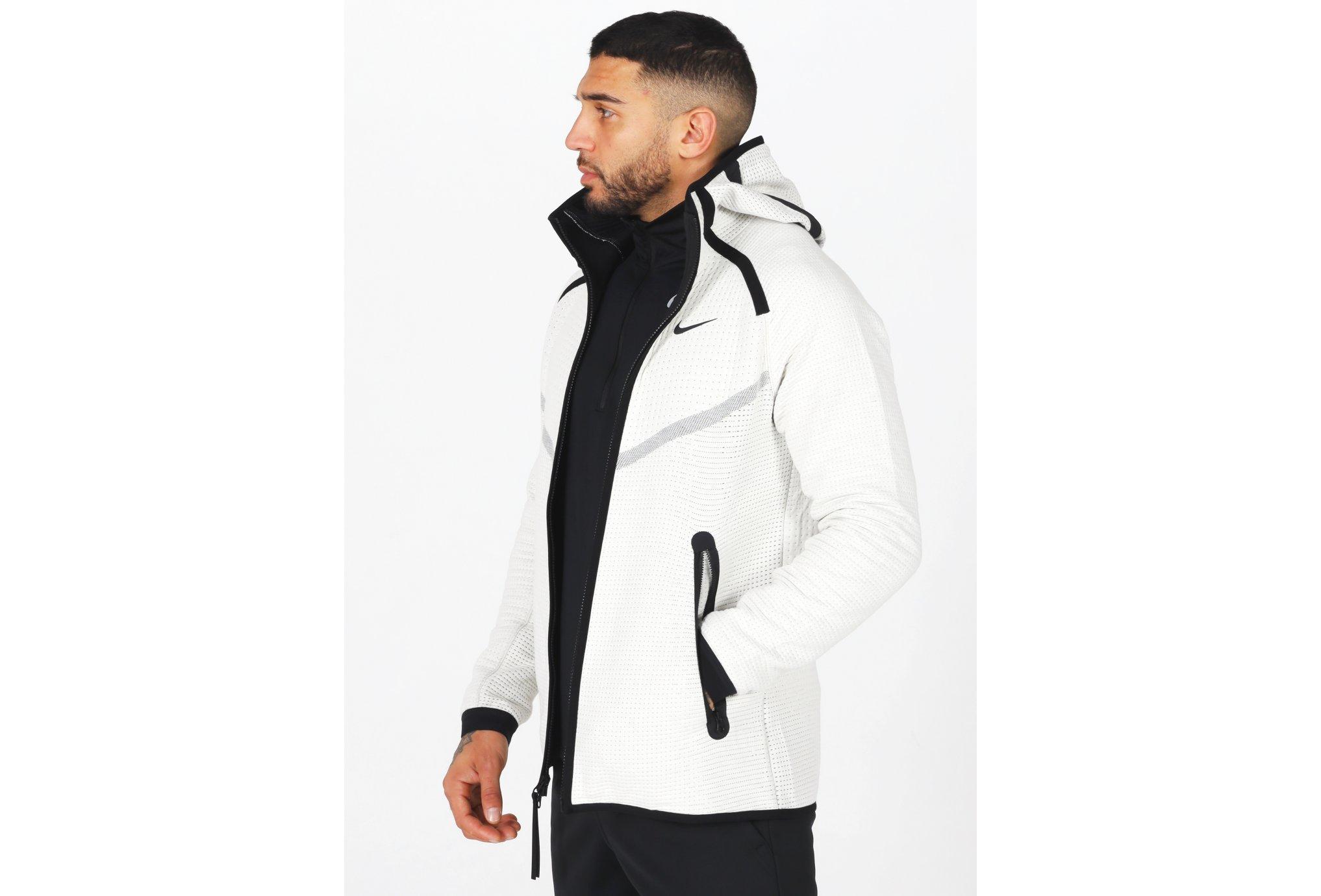 Nike Tech Pack Windrunner M Diététique Vêtements homme