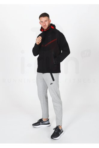 Nike Tech Pack Windrunner M