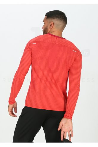 Nike TechKnit Cool Ultra M