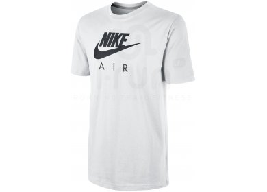 t-shirt homme nike pas cher