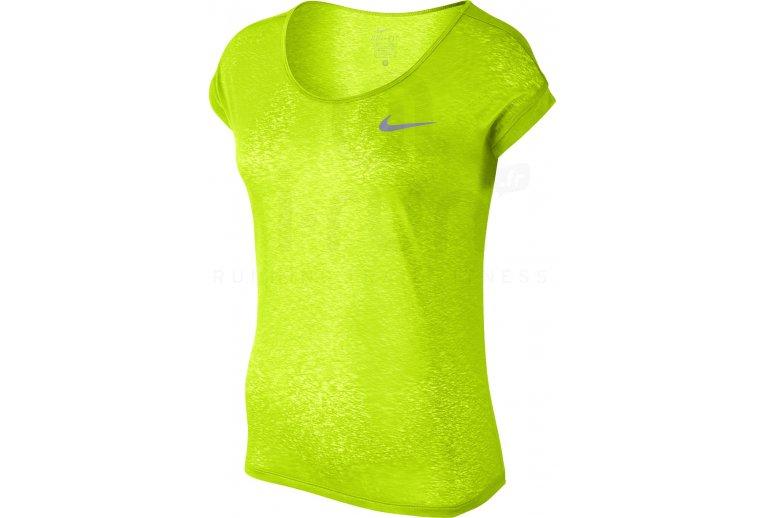 Breeze Cool Fit Nike Dri Camiseta pSVzMqU