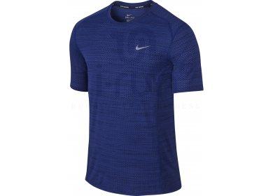Nike Tee shirt Dri Fit Cool Miler M