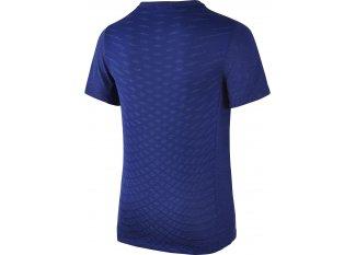 Nike Camiseta manga corta Dry Junior