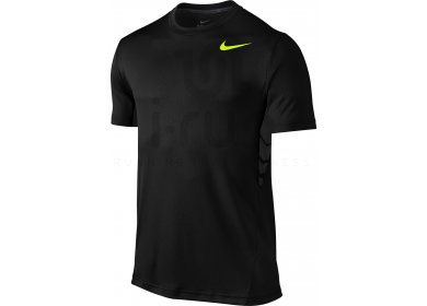 Nike Tee shirt Vapor Dri Fit M