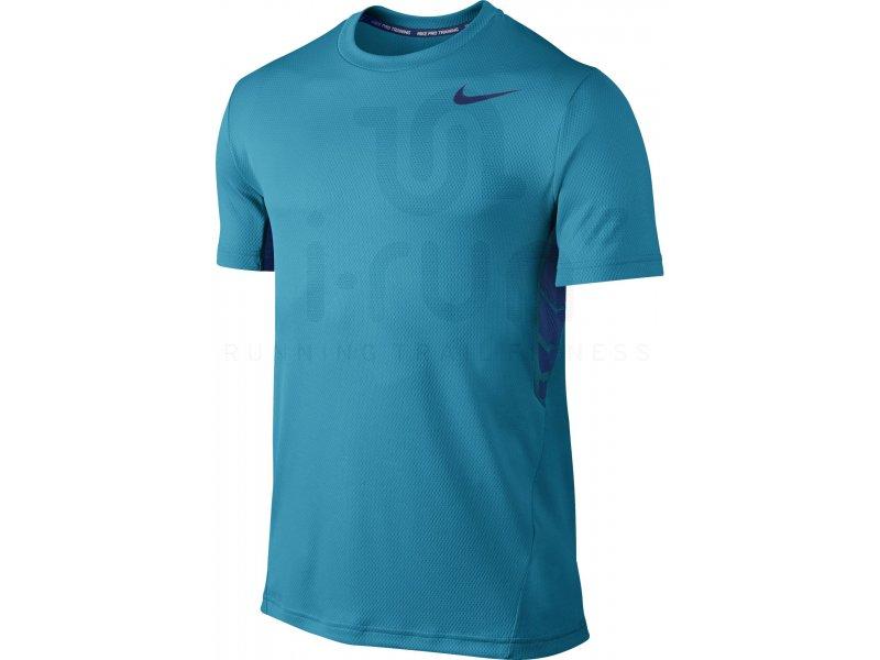 Nike Tee shirt Vapor Dri Fit M Vêtements homme ! Braderie : tout à moins de 20 ? !