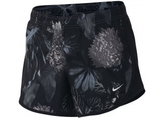 Nike pantal�n corto Tempo