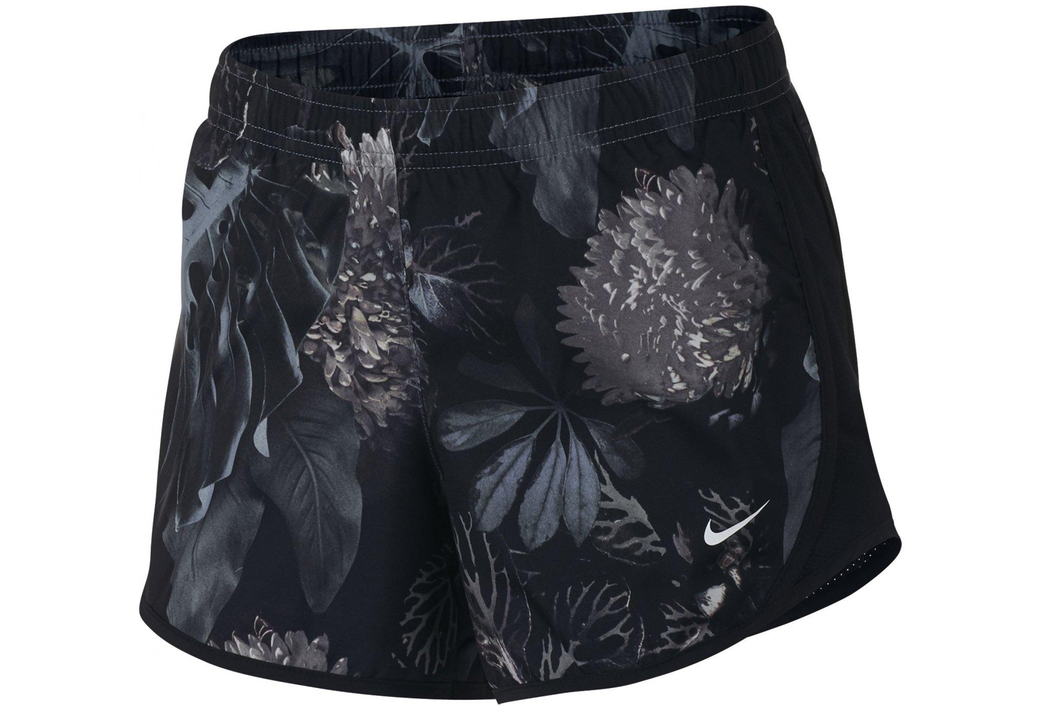 Nike Tempo Fille vêtement running femme