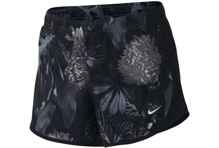 Nike Tempo Fille