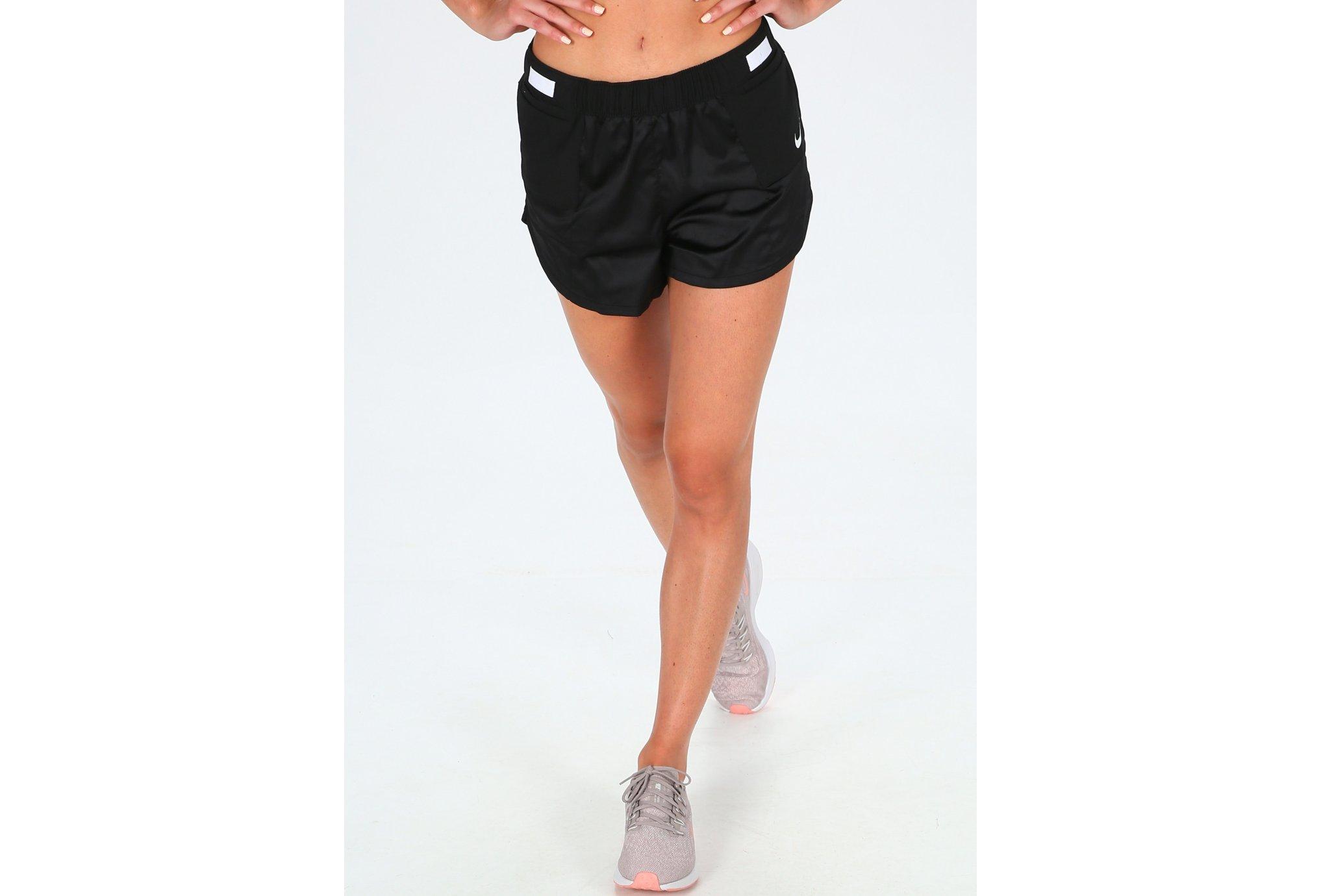 Nike Tempo Lux Rebel W Diététique Vêtements femme