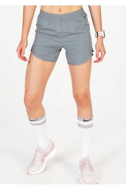 Nike pantalón corto Tempo Luxe