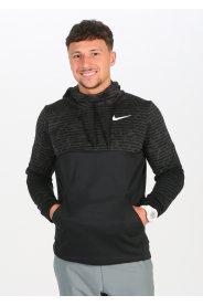 Nike Therma AOP M