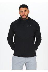 Nike Therma Essential M