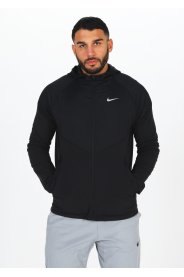 Nike Therma Essential M