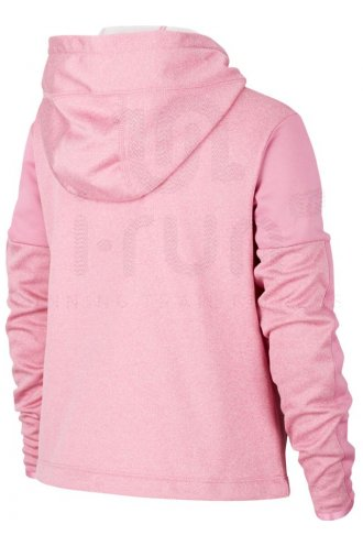 Nike Therma Fille