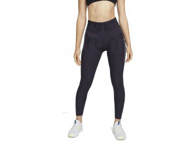 Nike Therma-FIT ADV Epic Luxe W