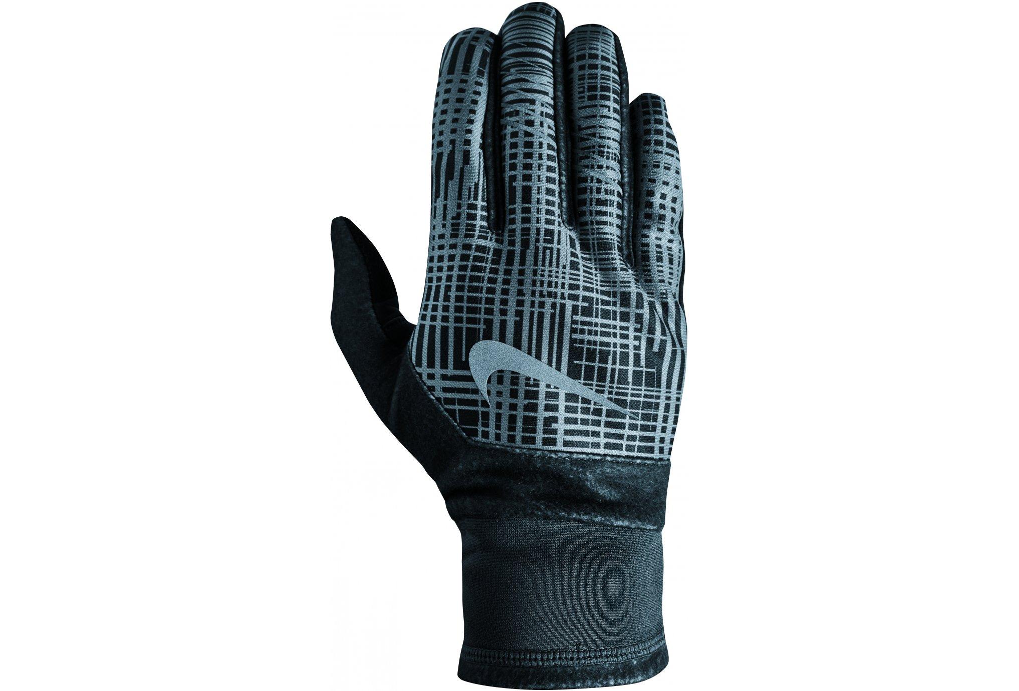 Nike Therma-Fit Elite 2.0 M Bonnets / Gants