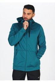 Nike Therma M