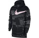 Nike Therma print PX 3.0 M
