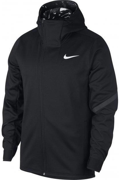 Nike Chaqueta Therma PX 3.0