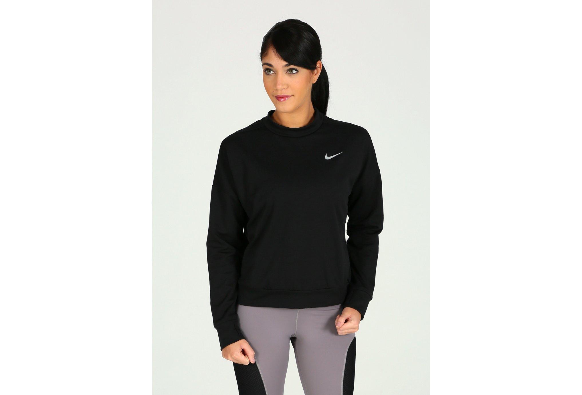 d109aaa2e01 ashcycloclubvtt.com - Nike Power Epic Lux W vêtement running femme